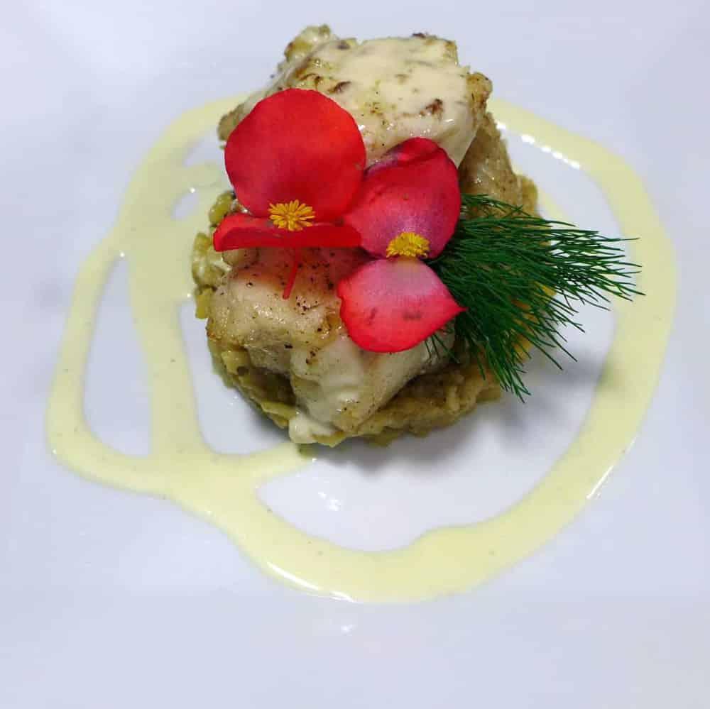 Lotte-risotto-fleurs