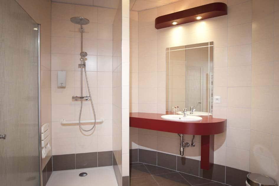 Villa-Mathis-salle-de-bain-2