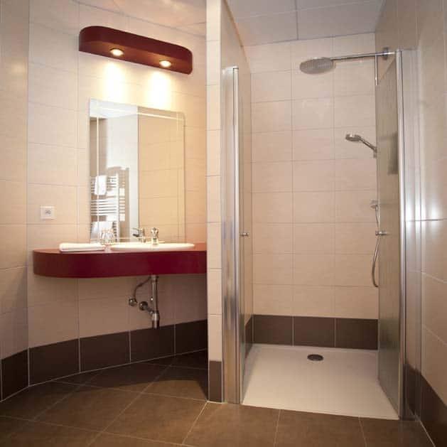 Villa-Mathis-salle-de-bain