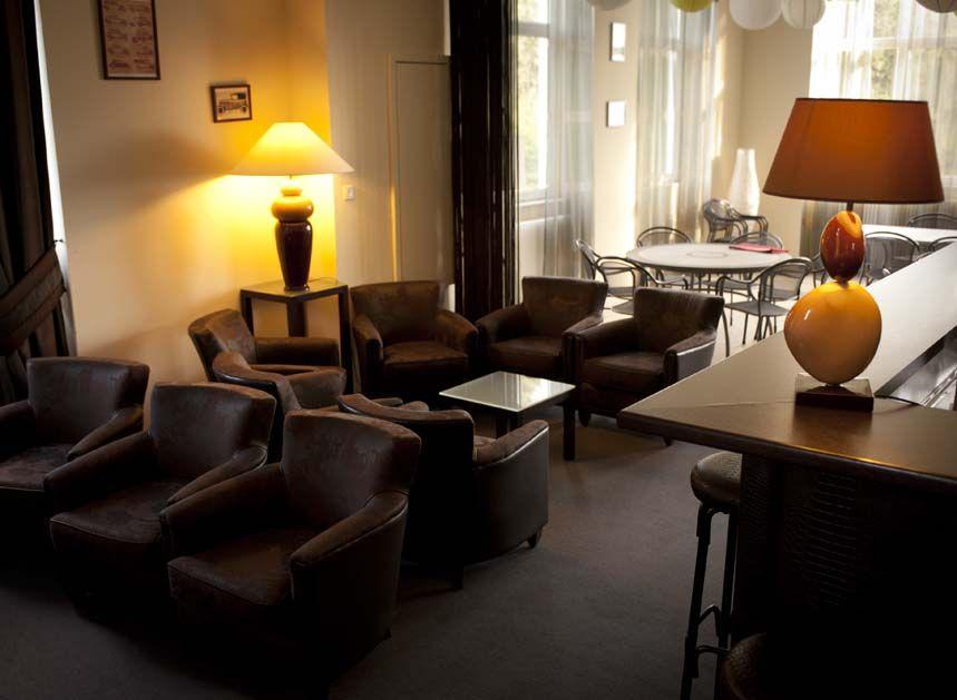 Villa-Mathis-salon-1