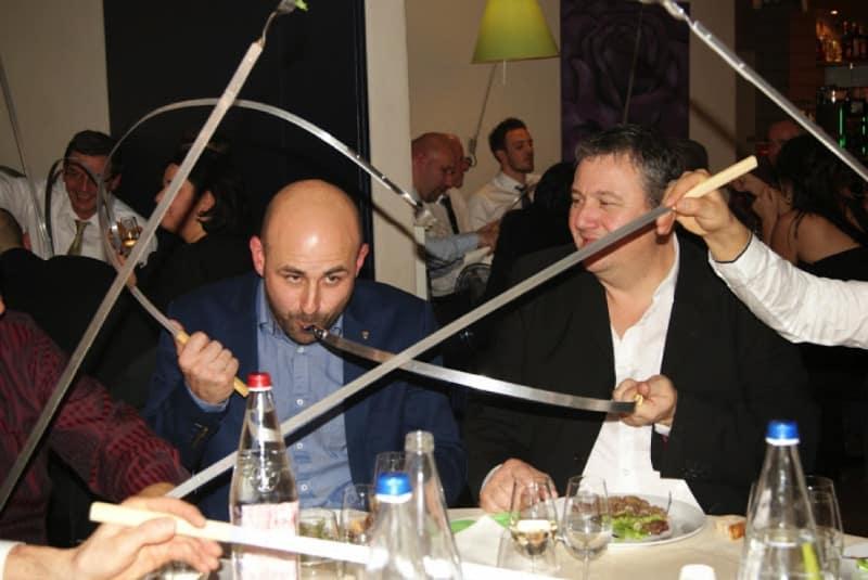 repas-insolite