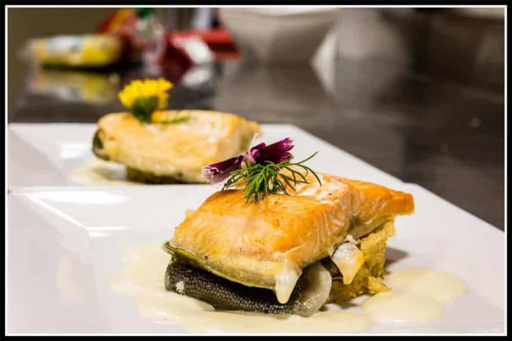 villa-mathis-banquet