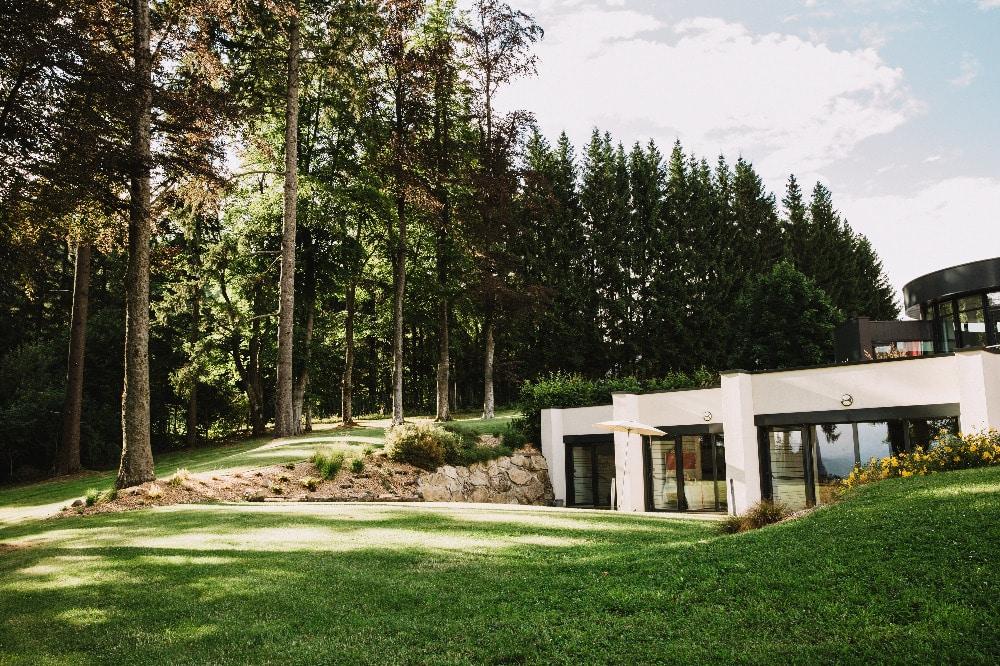 Villa-Mathis-4