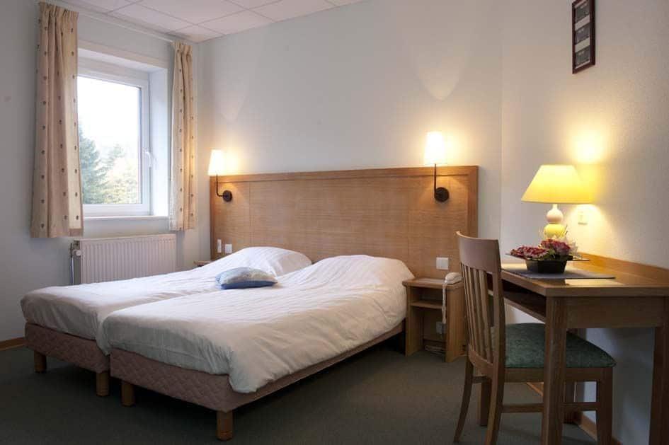 Villa-Mathis-chambre-double