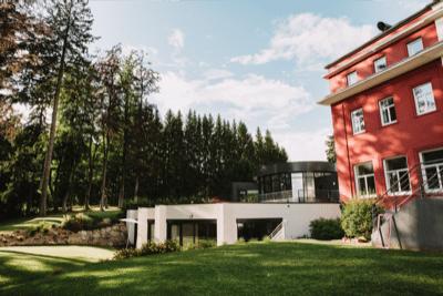 Evénements privés ou professionnels : mariage, banquet ou séminaire en Alsace.